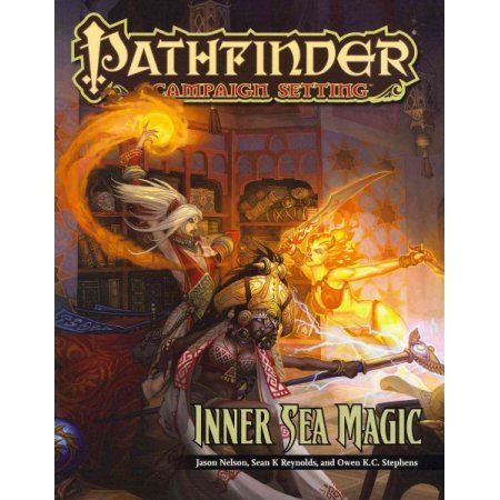 Images of Free Pathfinder Campaigns - #rock-cafe
