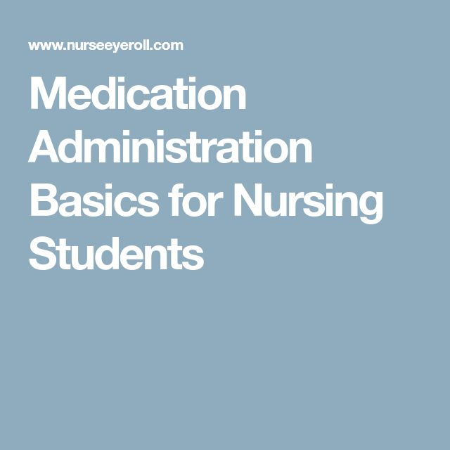 The 25 best nursing administration ideas on pinterest rn the 25 best nursing administration ideas on pinterest rn schools near me common medications and prep medication fandeluxe Image collections
