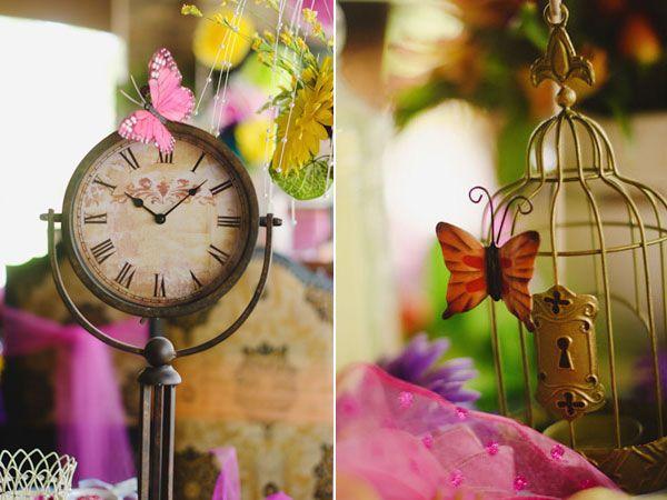 24 best alice in wonderland images on pinterest for Alice in wonderland tea party decoration ideas