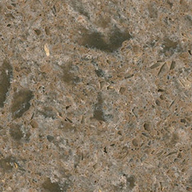 Our Countertops Linwood Cambria Brand For The Home
