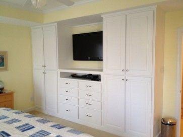 Best Small Bedroom Closets Ideas On Pinterest Bedroom Closet - Bedroom closet designs for small spaces