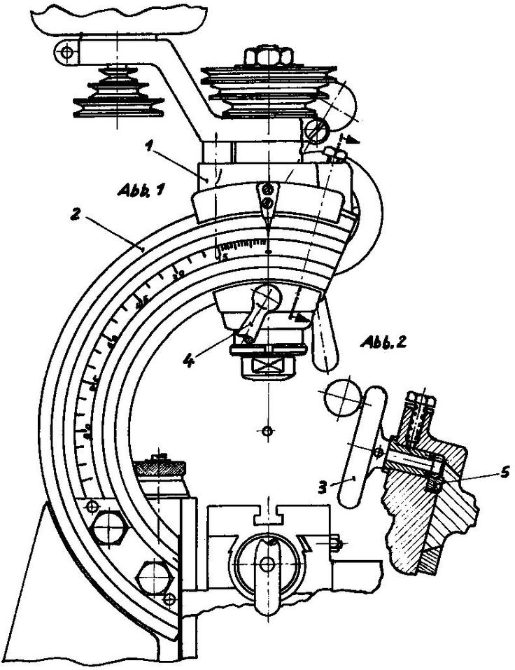 1197 best images about engineering on pinterest