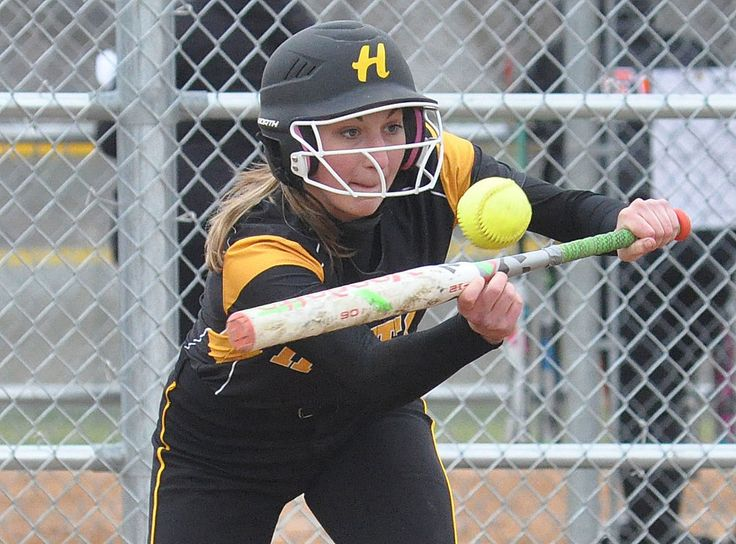 Hutchinson's Penke shuts out Tech for another win