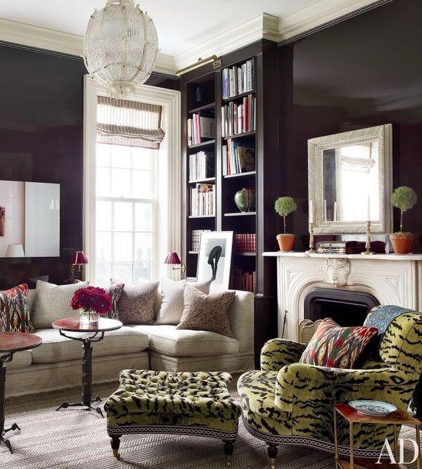 best 25 chocolate brown walls ideas on pinterest chocolate brown bedrooms chocolate painted. Black Bedroom Furniture Sets. Home Design Ideas