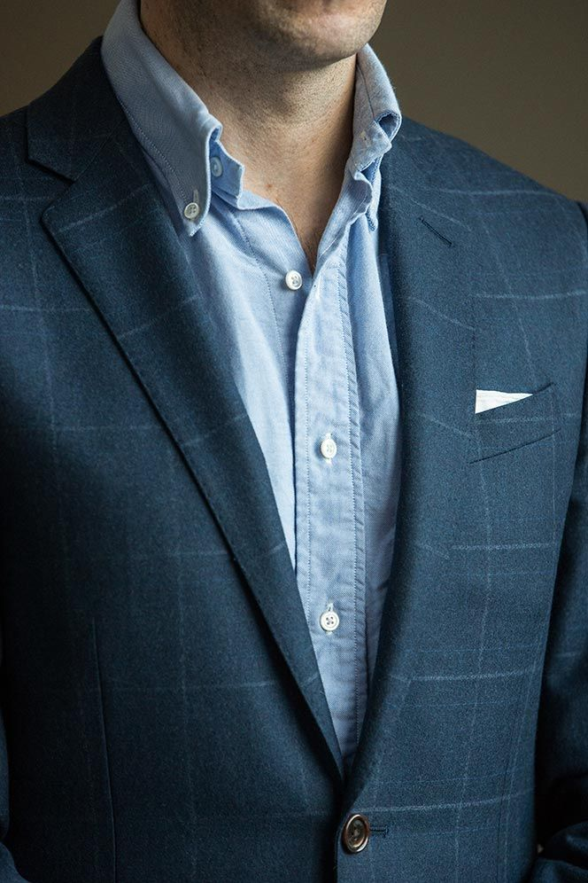 17 Best Images About Business Casual Looks On Pinterest