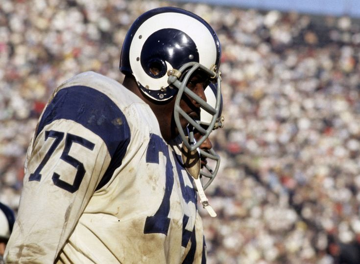 1000+ images about l.a rams on Pinterest | Football ...