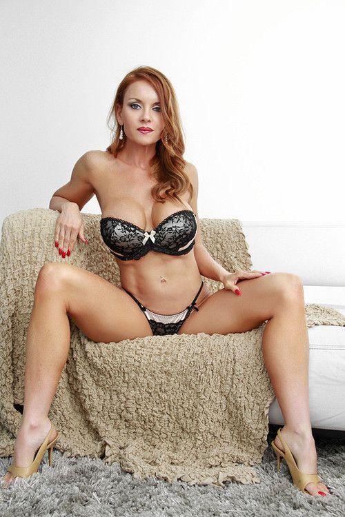 free online cougar dating websites