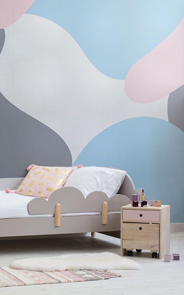 Girls Bedroom Ideas Girls Bedroom Wallpaper Childrens Bedroom