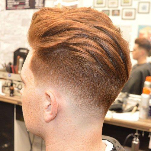 haircut 2017 ideas