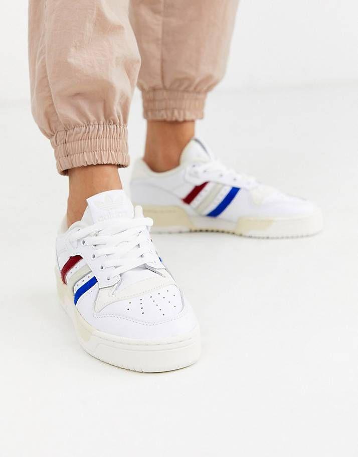 adidas donna scarpe scontate