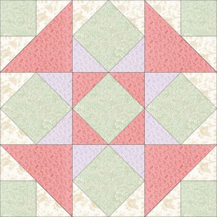 37 Best Jennifer Chiaverini Elm Creek Quilts Images On