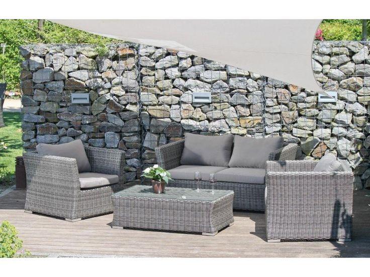 Kerti bútor garnitúrák, kerti bútorok olcsón óriási választékban a kertibutorweb áruházban!