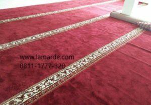08111777320 Jual Karpet Masjid, Karpet musholla, Karpet Sholat, Karpet masjid turki: 0811-1777-320 Jual Karpet Masjid Di Jakarta Pusat