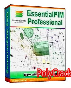 EssentialPIM Pro 7.11 Crack and Final Patch Free Download for Windows…