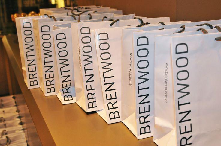 Brindes Brentwood www.brentwood.com.br