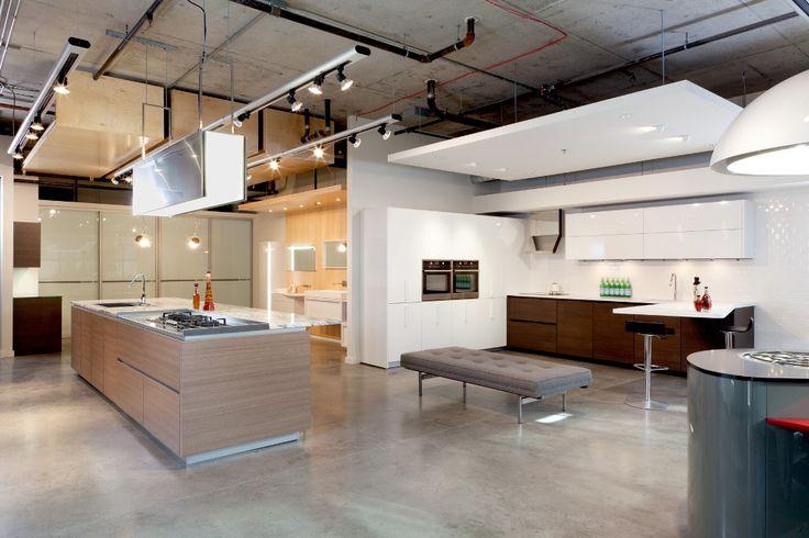 48 Best Commercial Kitchen Design Images On Pinterest Commercial Kitchen Design Industrial