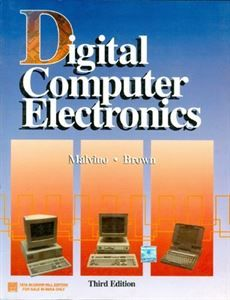 104 best computing internet digital media books images on introduction to digital communication system striking an ideally balanced approach this text introduces students to fandeluxe Choice Image