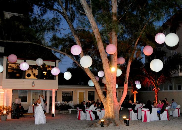 9 best Wedding Plans images on Pinterest Dream wedding, Wedding
