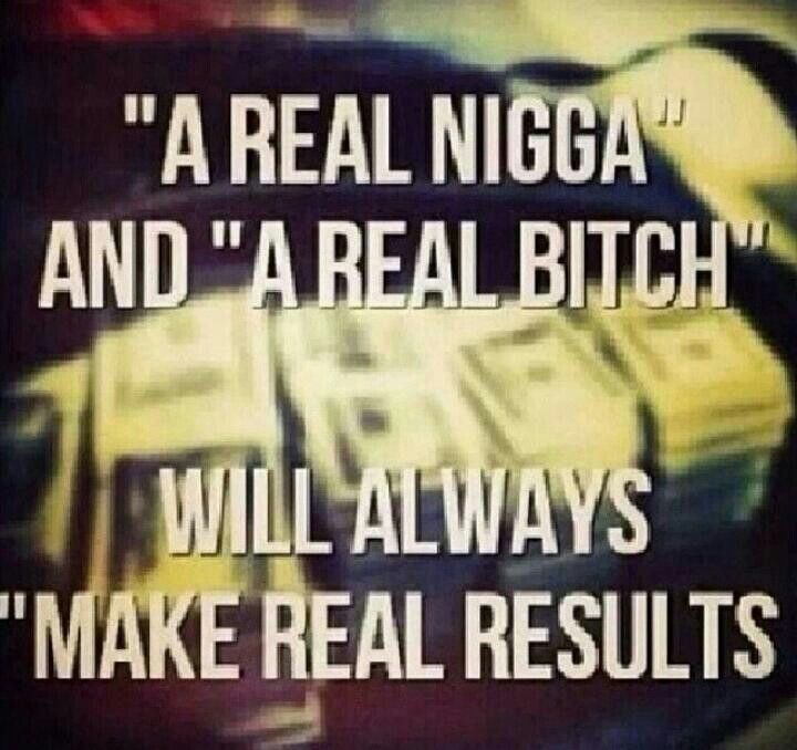 Lyric real nigga lyrics : 43 best my niggas doe♥ #fam images on Pinterest | Quote ...