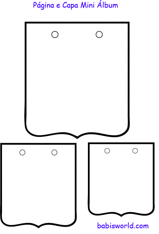 how to make locked pdf printable