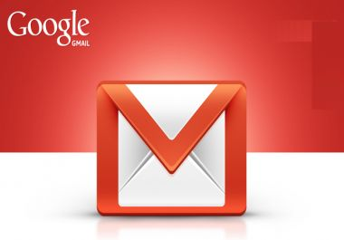 Gmail is a free, advertising-supported email service provided by Google. Users may access Gmail as secure webmail, as well as via POP3 or IMAP4 protocols.