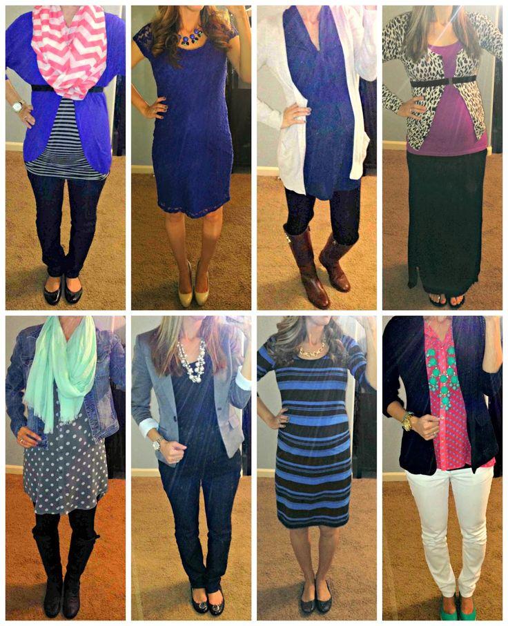 Katie's Closet, maternity fashion, maternity style, pregnancy fashion, pregnancy style