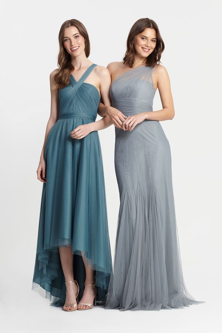 502 best 2016 bridesmaids images on pinterest marriage bridesmaid dresses latest styles ideas bridesmagazine ombrellifo Image collections
