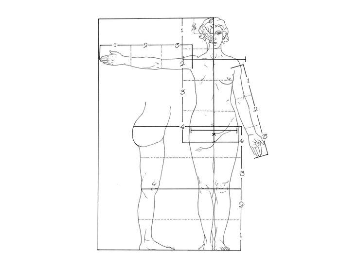 Victor Perard Anatomy Book Pdf Free Download. Yuka Konami noche Clinicas formado pantalla Soporte
