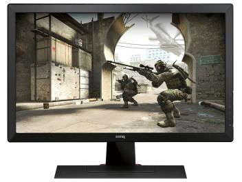 "Monitor BenQ LED 24"" Full HD Widescreen - RL2455HM"