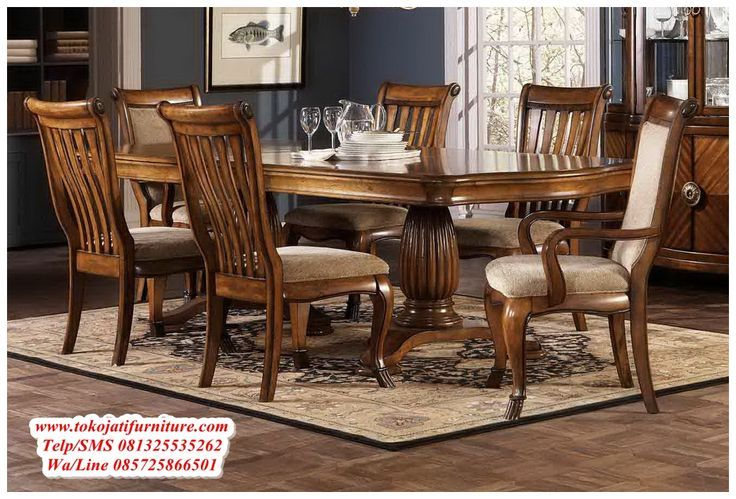 The Latest Dining Table Designers Luxury Dining Table Chairs