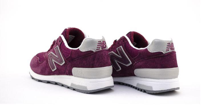Обзор кроссовок New Balance 530 и 580 - Duration  24 59. Почему кроссовки new  balance необходимо покупать на официальный сайт  На официальном сайте… 60e6c24226