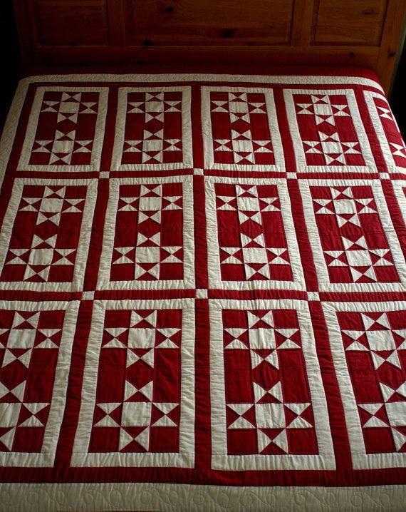 https://www.etsy.com/listing/99788419/pdf-quilt-pattern-twin-sisters-modern?ref=unav_listing-other