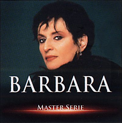 barbara chanteuse - photo #27