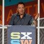 Bruce Springsteen's SXSW 2012 Keynote Speech