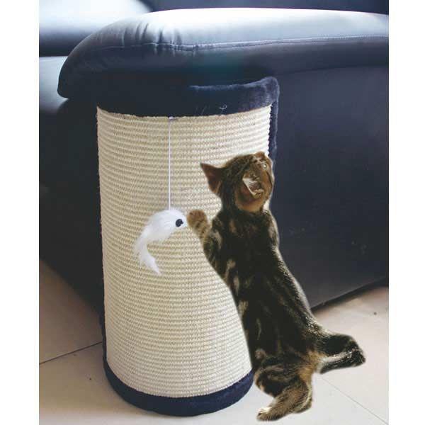 1000 Ideas About Cat Scratcher On Pinterest Trees