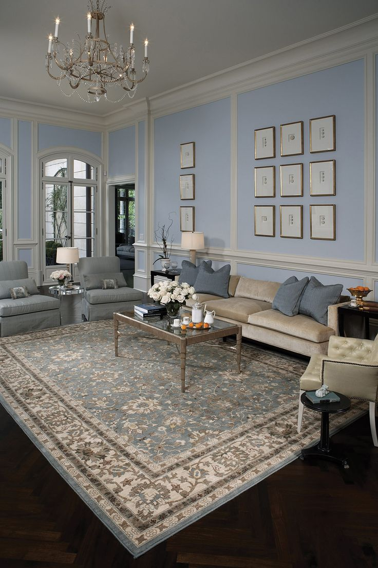 1000 Images About Rugs On Pinterest Blue Rugs Joss And