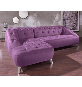 25+ best xxl sofa ideas on pinterest - Wohnzimmer Couch