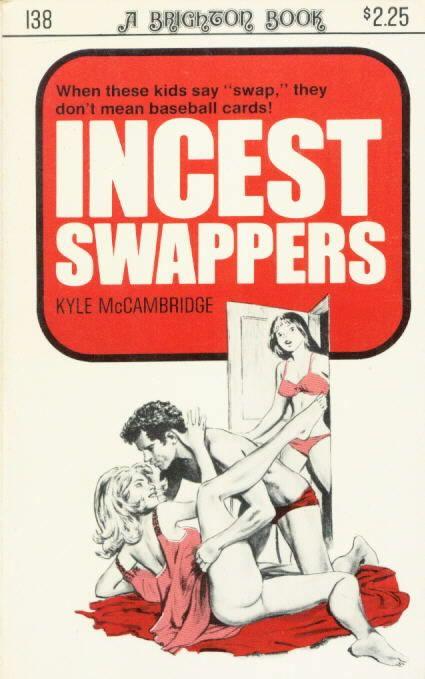 Best erotica fantasy fiction adult books on amazon