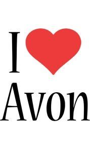 I love Avon! Do you? Find out & shop Avon at Www.youravon.com/rmahurin