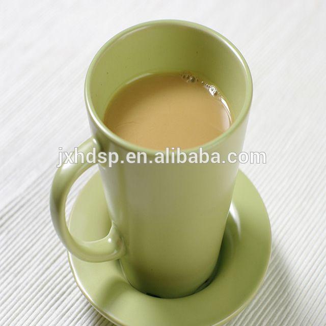Source High quality 3-in-1 instant coffee creamer sugar non dairy creamer powder bulk supplier on m.alibaba.com