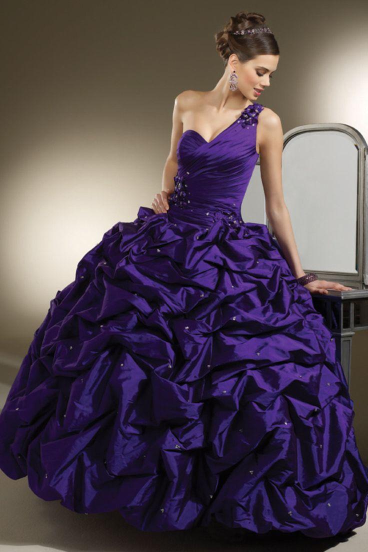 Mejores 106 imágenes de GLITZ en Pinterest | Vestidos bonitos, Alta ...