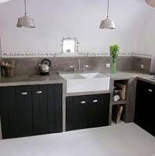 die besten 25 k che ytong ideen auf pinterest k che selber bauen ytong k che selbst bauen. Black Bedroom Furniture Sets. Home Design Ideas