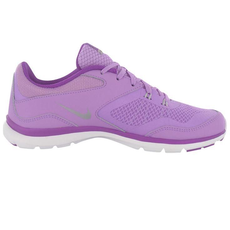 Nike | Nike Flex Trainer 5 Ladies | Ladies Trainers