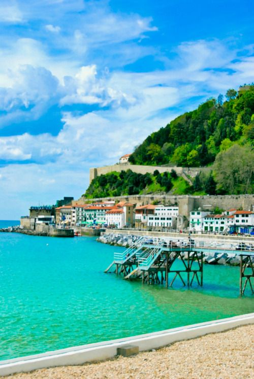 Why Basque Country Needs to Be on Your Itinerary - Christine in Spain | Christine in Spain