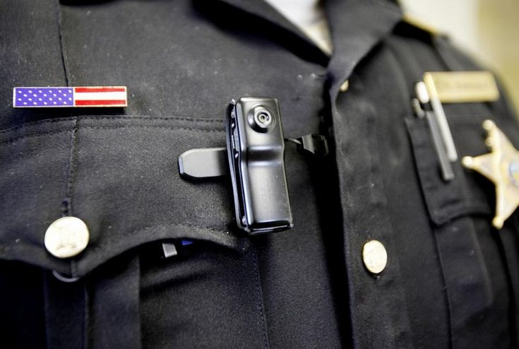 Proposed Missouri Law Would Bar Public From Viewing Police Camera Footage