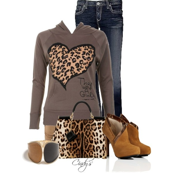 Outfit ideas from I LOVE MAKE & FASHION http://www.facebook.com/pages/I-love-Make-up-and-Fashion/164891580256818