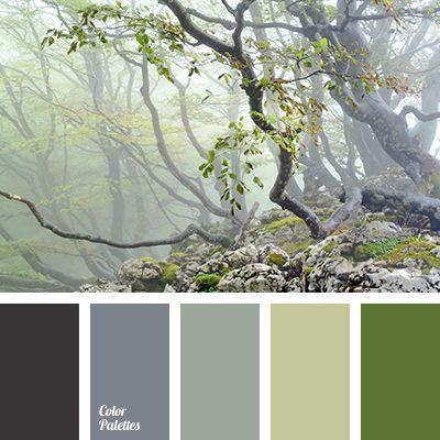 Color Palette #3035 | Color Palette Ideas | Bloglovin'