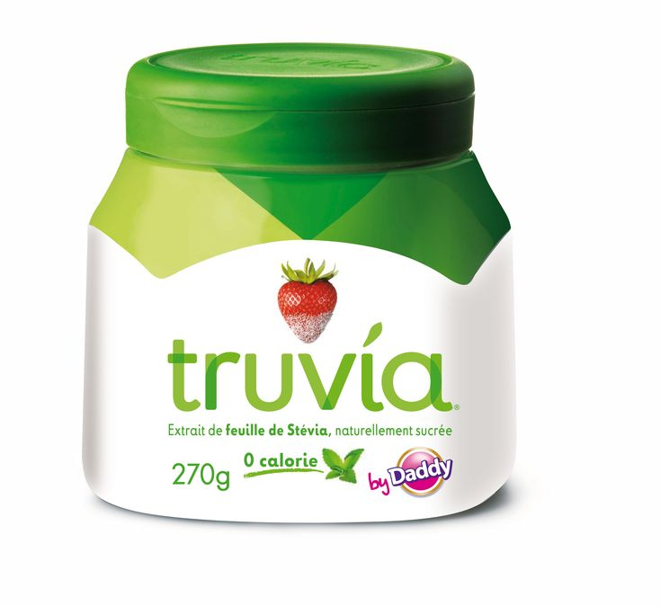 ori-truvia-stevia-en-poudre-edulcorant-3180.jpg 3 034 × 2 781 pixels