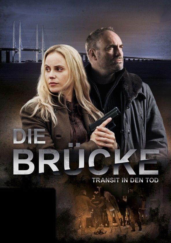 Die Brücke - Serie ZDF