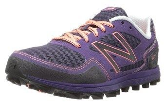 New Balance Womens Wt00 Low Top Lace Up Running Sneaker.